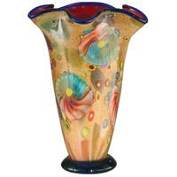 Dale Tiffany Coast Vase AV12101