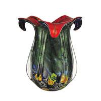 Dale Tiffany Wintrop Vase AV13083