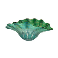 Waterfront 16 X 6 inch Bowl