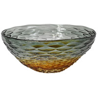 Alondra Park 12 X 6 inch Bowl