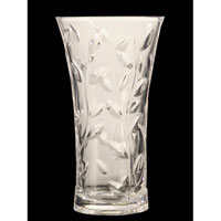 Dale Tiffany Leaf Vine Large Vase GA500421