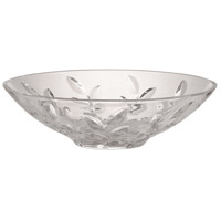 Dale Tiffany GA60827 Leaf Vine Bowl photo thumbnail