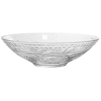Dale Tiffany Grape Vine Bowl GA60833