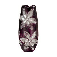 dale-tiffany-burgundy-cayman-decorative-items-ga70442