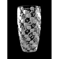 dale-tiffany-festival-crystal-decorative-items-ga80522