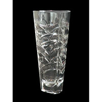 Dale Tiffany Palm Beach Vase GA80593
