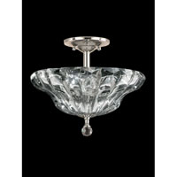 dale-tiffany-meridith-flush-mount-gh11235sn