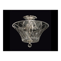 dale-tiffany-chester-semi-flush-mount-gh60716sn
