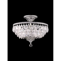 dale-tiffany-east-bilney-semi-flush-mount-gh90109