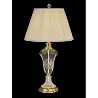 dale-tiffany-hilton-table-lamps-gt60668