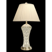 dale-tiffany-lattice-table-lamps-gt60861