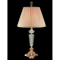 dale-tiffany-knights-landing-table-lamps-gt70382