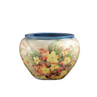 dale-tiffany-springtime-decorative-items-pa500142
