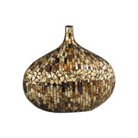 dale-tiffany-amber-shell-decorative-items-pg10152