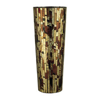 Dale Tiffany Bella Terra Vase PG10270
