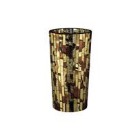 Dale Tiffany Bella Terra Vase PG10271