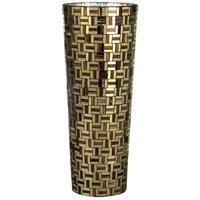 Dale Tiffany Ravenna Large Vase PG10274