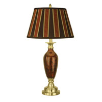 dale-tiffany-art-glass-table-lamps-pg10361