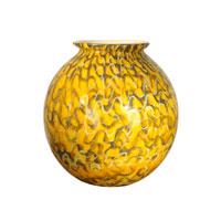 Dale Tiffany Viggo Round Vase PG60137