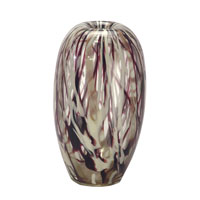 Dale Tiffany Roxbury Large Vase PG70689