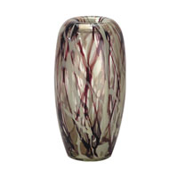 Dale Tiffany Roxbury Small Vase PG70690