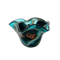 Dale Tiffany Seapointe Vase PG80010