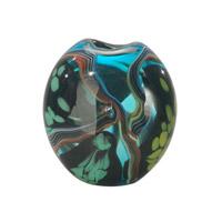 Dale Tiffany Seapointe Vase PG80011