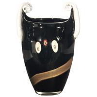 Dale Tiffany Santiago Vase PG80155