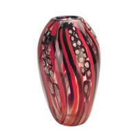 Dale Tiffany Santa Cruz Vase PG80200