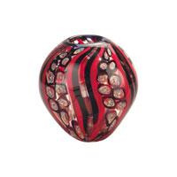 Dale Tiffany Santa Cruz Vase PG80201
