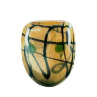 Dale Tiffany San Luis Vase PG80205