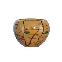 Dale Tiffany San Luis Bowl PG80206