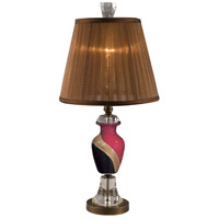 dale-tiffany-sophistication-table-lamps-pg80516