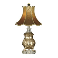 dale-tiffany-victorian-table-lamps-pt10017