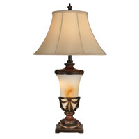 dale-tiffany-marble-look-table-lamps-pt60073