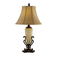 dale-tiffany-schulyer-table-lamps-rt70328