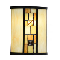 Dale Tiffany Wall Sconces
