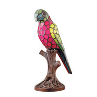 dale-tiffany-tiffany-parrot-table-lamps-ta101129