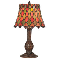 dale-tiffany-manti-table-lamps-ta101340