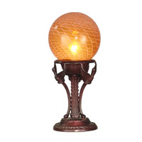 dale-tiffany-globe-table-lamps-ta10817