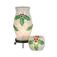dale-tiffany-holy-noel-table-lamps-tal100856