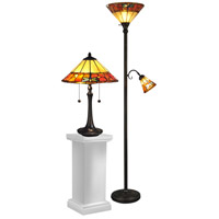 dale-tiffany-genoa-table-lamps-tc12178