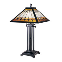 dale-tiffany-oakdale-mission-table-lamps-tt100131