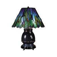 dale-tiffany-mura-ceramic-table-lamps-tt100473