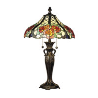 dale-tiffany-hazlett-table-lamps-tt100910