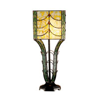 dale-tiffany-calver-table-lamps-tt101006
