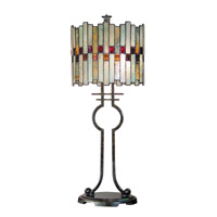 dale-tiffany-haskey-table-lamps-tt101014