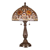 dale-tiffany-golden-theresa-table-lamps-tt101368