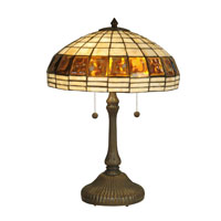 dale-tiffany-turtleback-table-lamps-tt10502