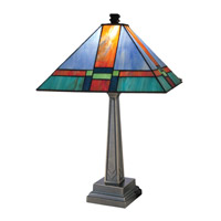 dale-tiffany-tranquility-mission-table-lamps-tt11047